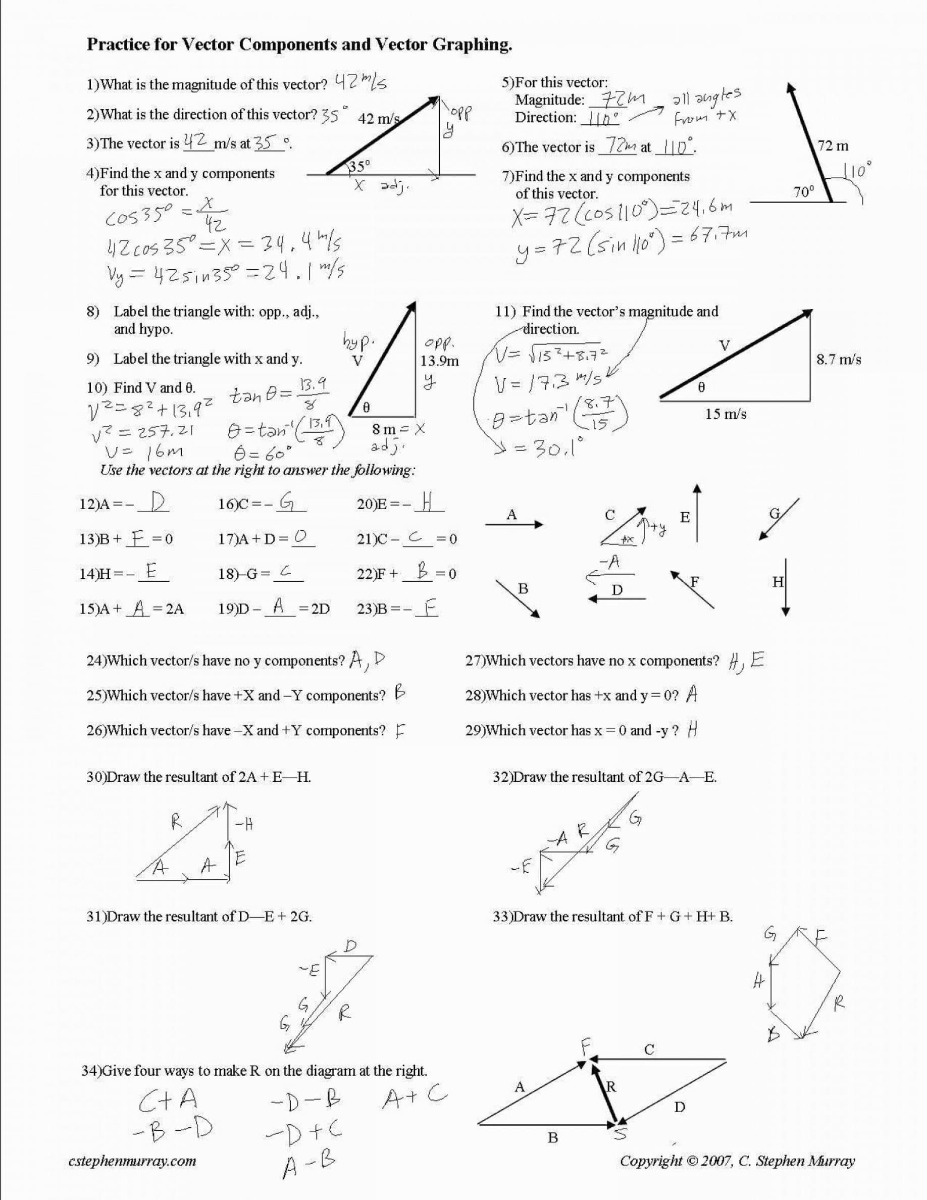 Diffusion And Osmosis Worksheet Answers Worksheet Osmosis