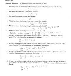 Algebra Nation Worksheet   Printable Worksheets and Activities for  Teachers [ 7014 x 5100 Pixel ]