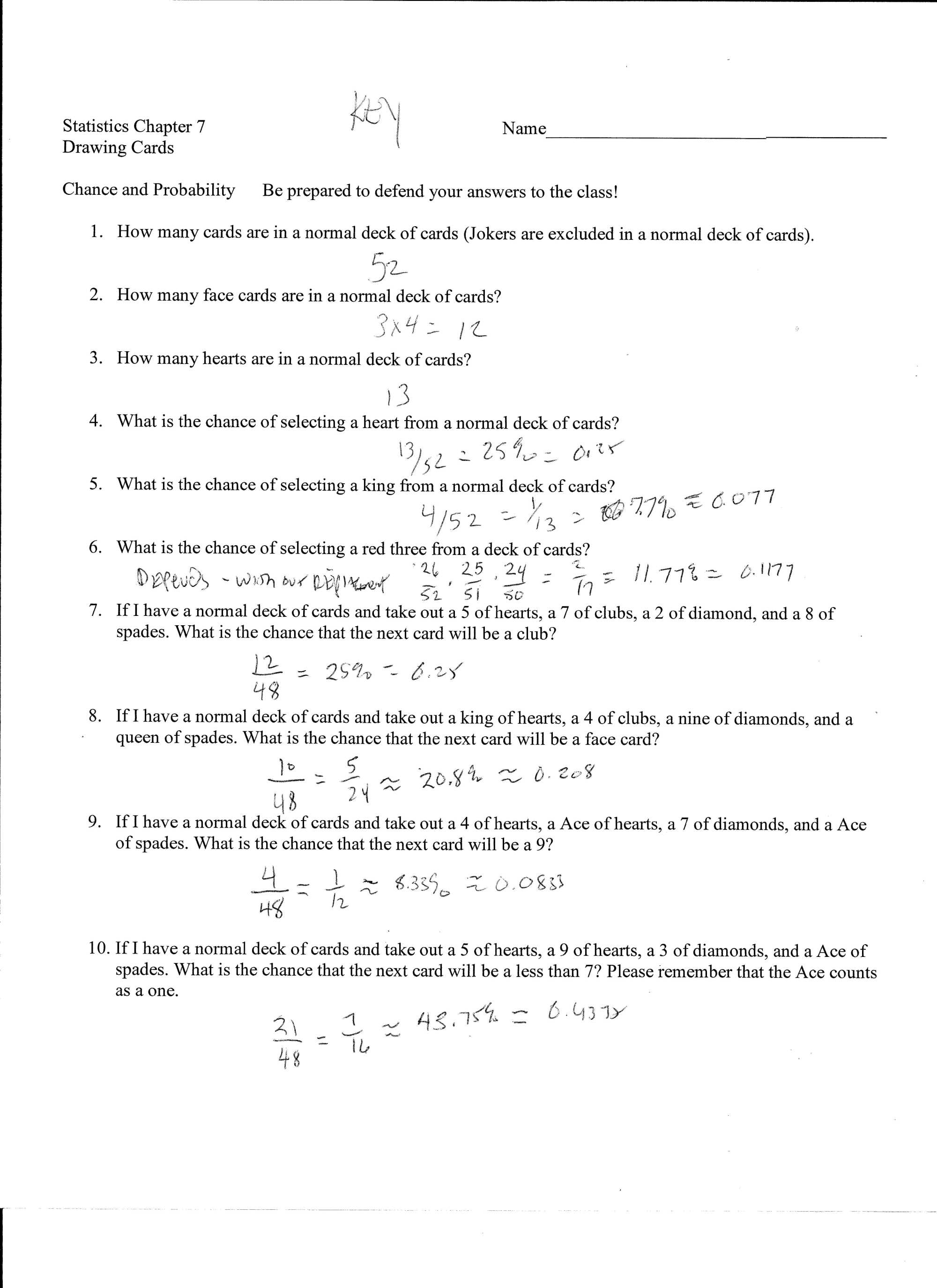 hight resolution of Algebra Nation Worksheet   Printable Worksheets and Activities for  Teachers