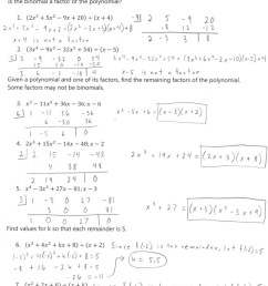 Long Division Worksheets Grade 6   Printable Worksheets and Activities for  Teachers [ 1464 x 1080 Pixel ]