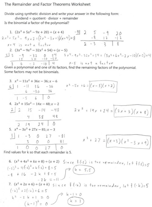 small resolution of Long Division Worksheets Grade 6   Printable Worksheets and Activities for  Teachers