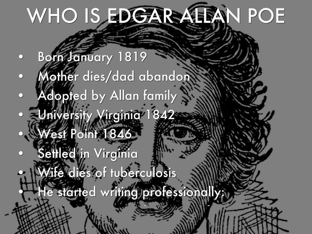 Edgar Allan Poe S The Raven Worksheet Answers Read Write