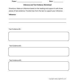 Australia Worksheets 6th Grade   Printable Worksheets and Activities for  Teachers [ 2200 x 1700 Pixel ]
