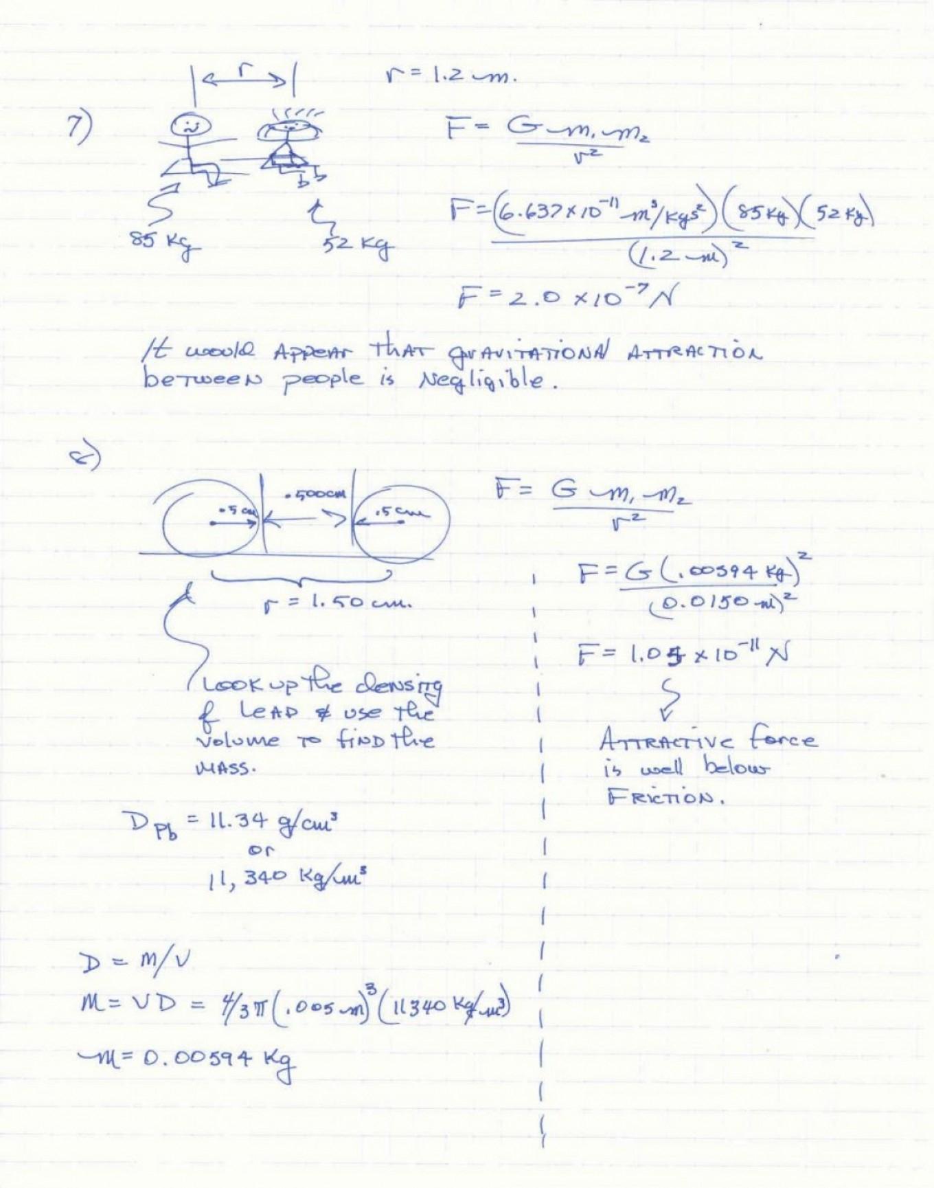 Force Vector Diagram Practice Worksheet Geekchicpro