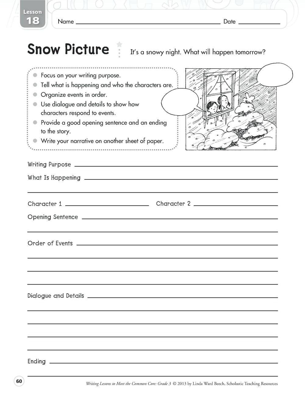 medium resolution of For Character Education Caring Worksheets   Printable Worksheets and  Activities for Teachers