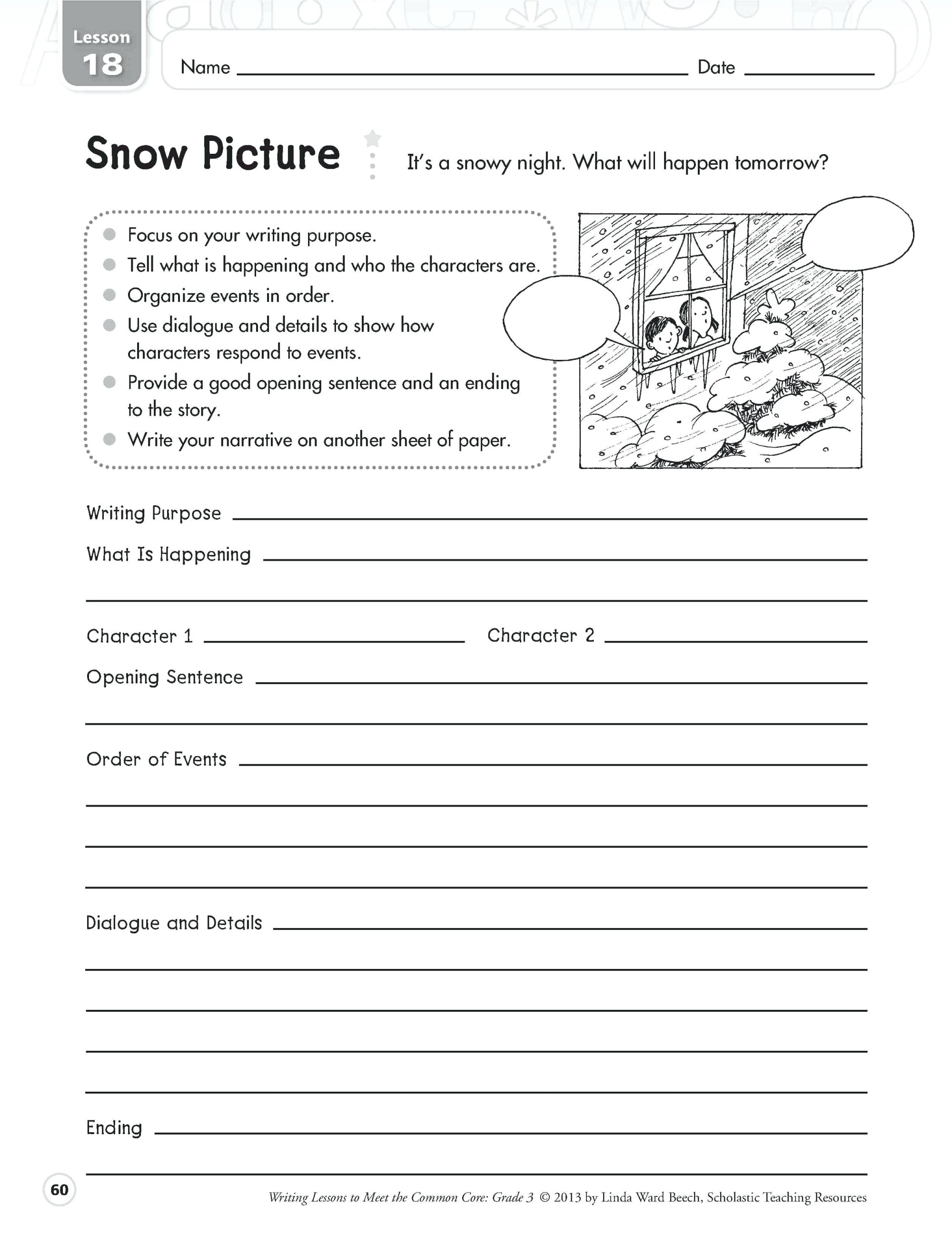 hight resolution of For Character Education Caring Worksheets   Printable Worksheets and  Activities for Teachers