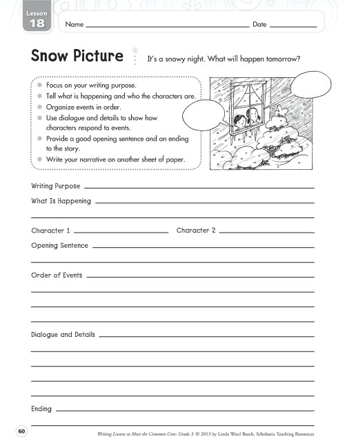 small resolution of For Character Education Caring Worksheets   Printable Worksheets and  Activities for Teachers