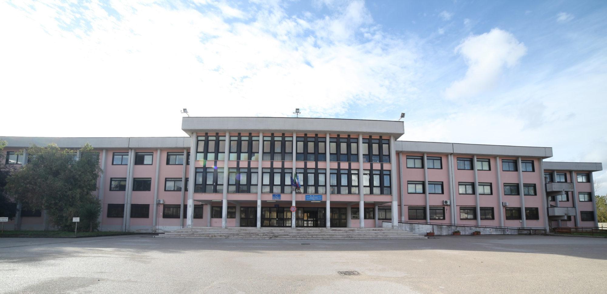 Gage Rr Spreadsheet And Benvenuti Istituto Tecnico