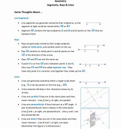 Geometry Angle Worksheet   Printable Worksheets and Activities for  Teachers [ 3300 x 2550 Pixel ]