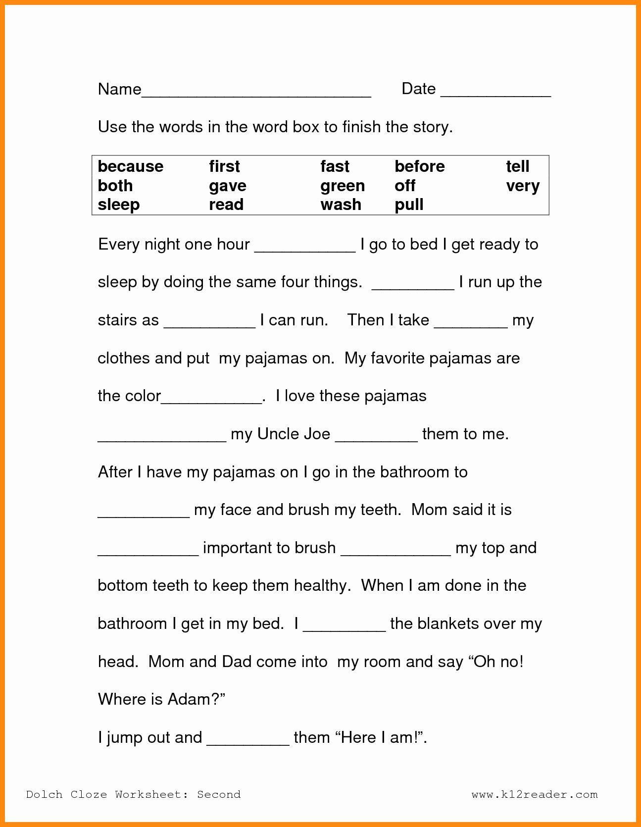 Go Math 2nd Grade Worksheets