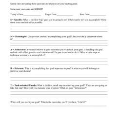 Act Self Esteem Worksheet   Printable Worksheets and Activities for  Teachers [ 1800 x 1391 Pixel ]
