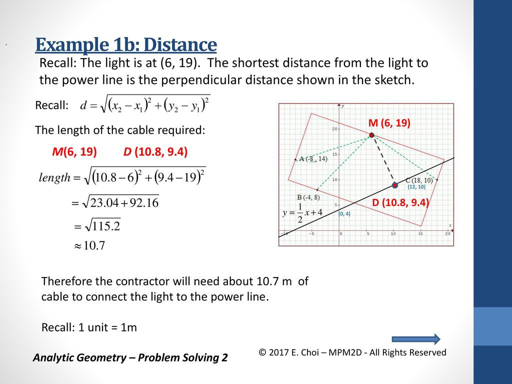 hight resolution of Permutation Worksheet For Grade 10   Printable Worksheets and Activities  for Teachers