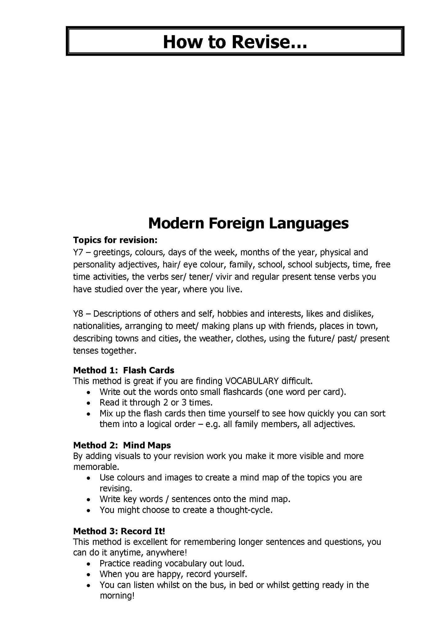 Hayes School Publishing Spanish Worksheets Answers