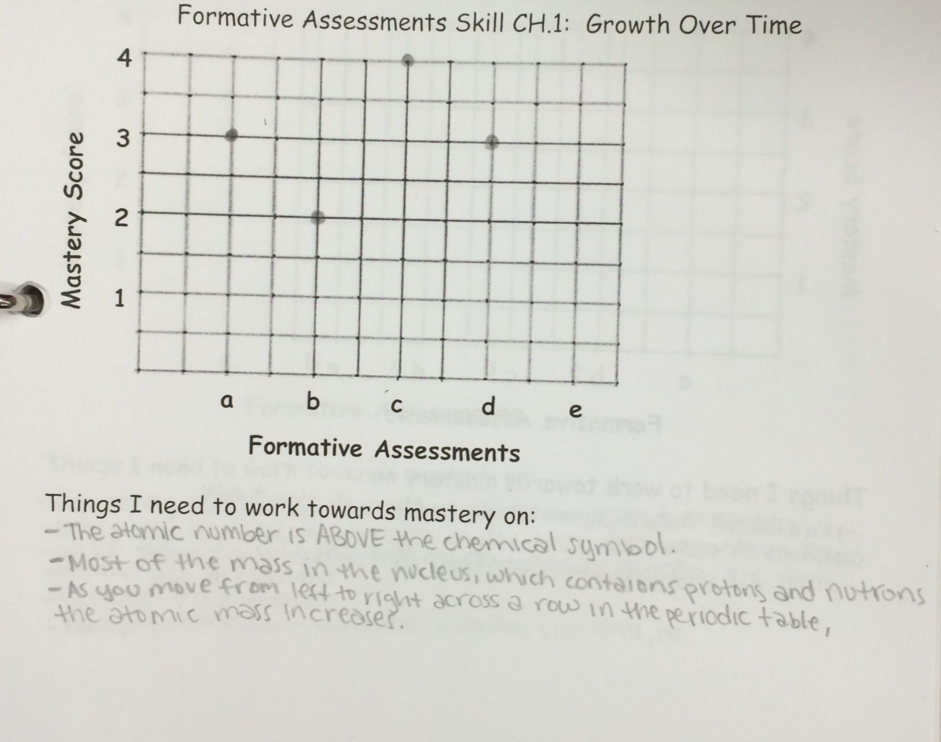 Heat And Phase Changes Worksheet Page 26 Db Excel