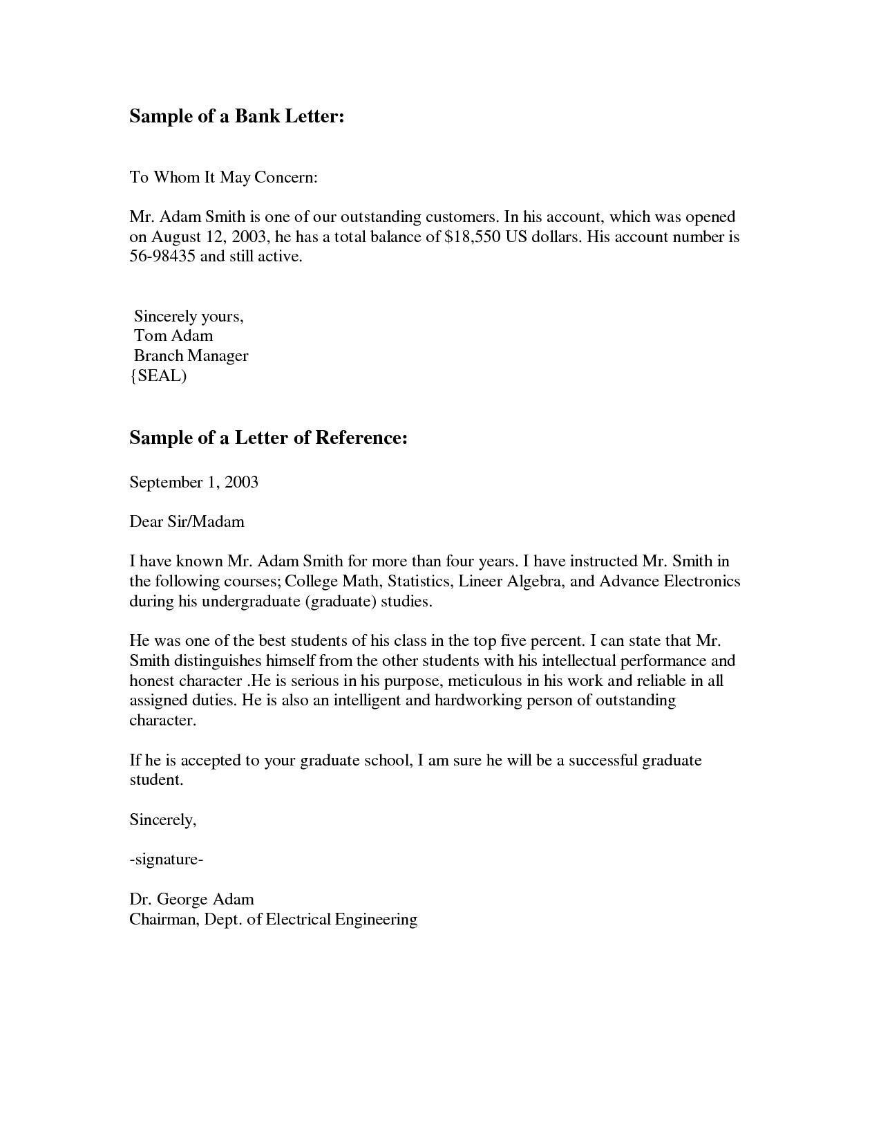 Honesty Worksheets Lovely Character Ed Worksheets