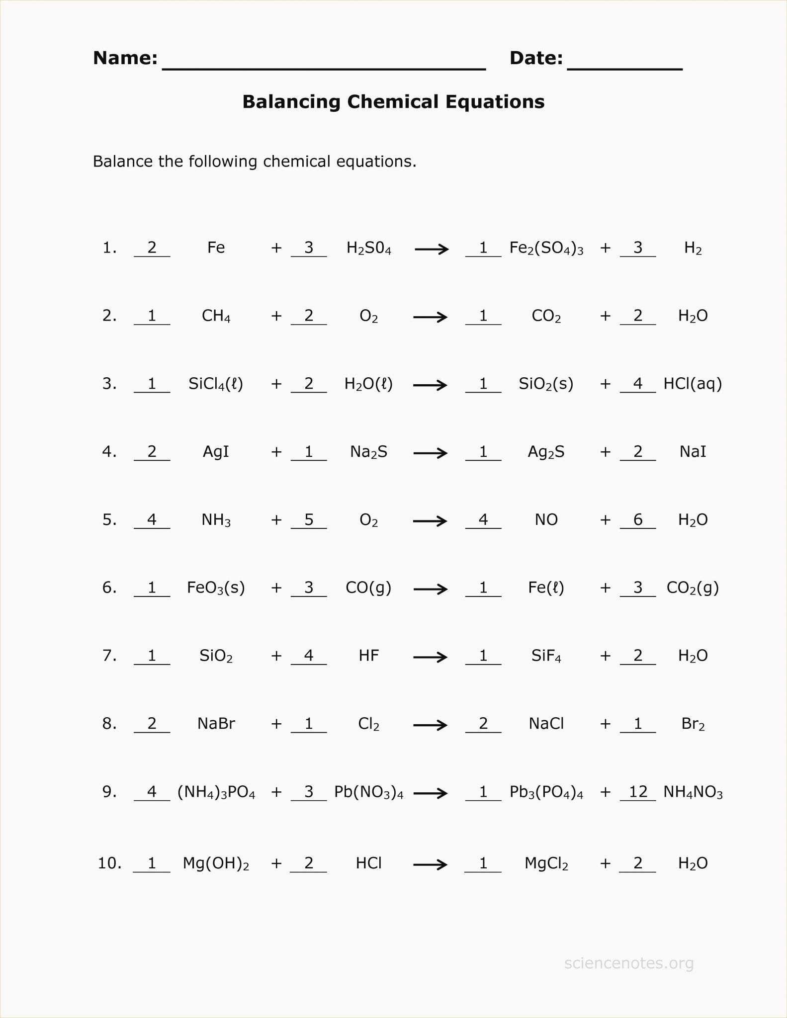 Input Output Tables Worksheet Worksheet Idea