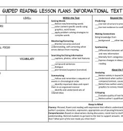 Purpose Of Text Worksheet 2nd Grade   Printable Worksheets and Activities  for Teachers [ 970 x 1255 Pixel ]