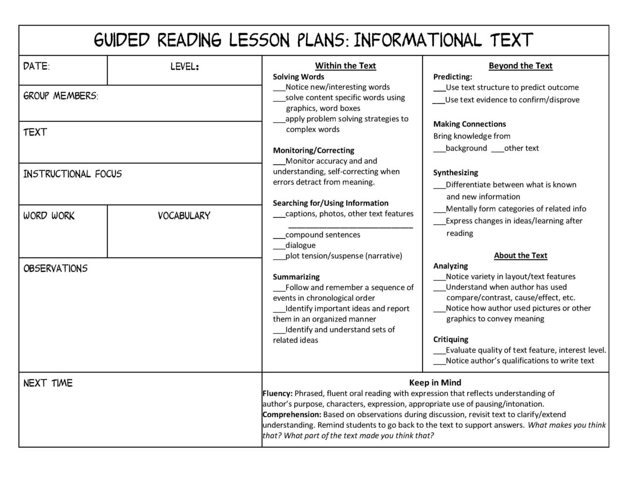 hight resolution of Purpose Of Text Worksheet 2nd Grade   Printable Worksheets and Activities  for Teachers