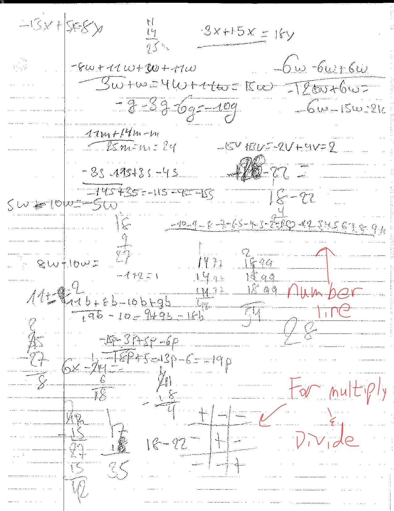 Kids Worksheet Math Word Problems For Dummies Kids