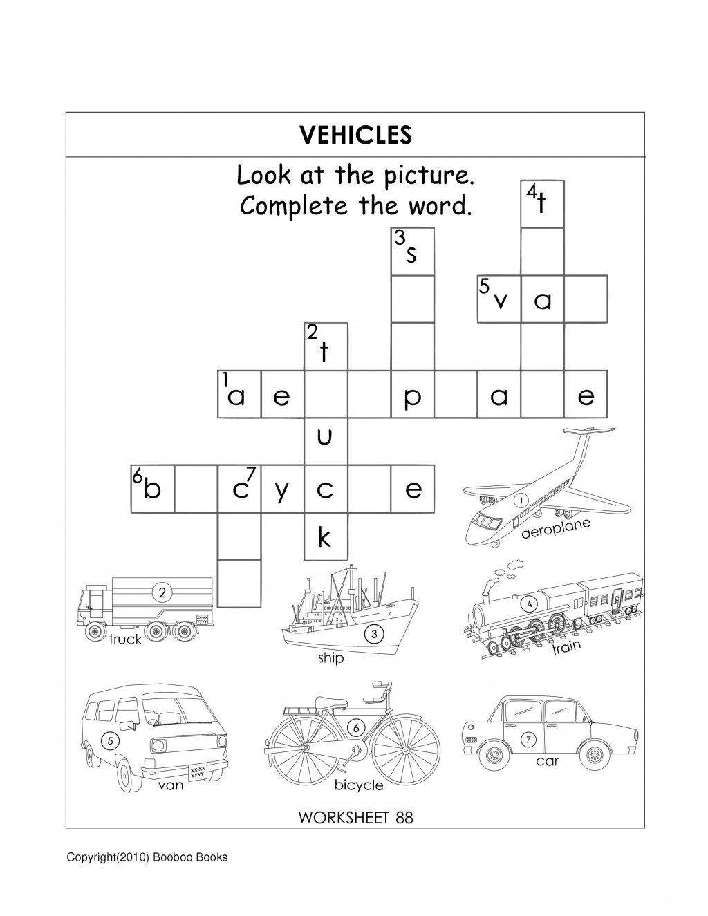 Kids Worksheet Multiplication Workbook Kids Worksheet