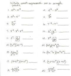 Math Practice Worksheets For 3rd Grade   Printable Worksheets and  Activities for Teachers [ 1976 x 1400 Pixel ]