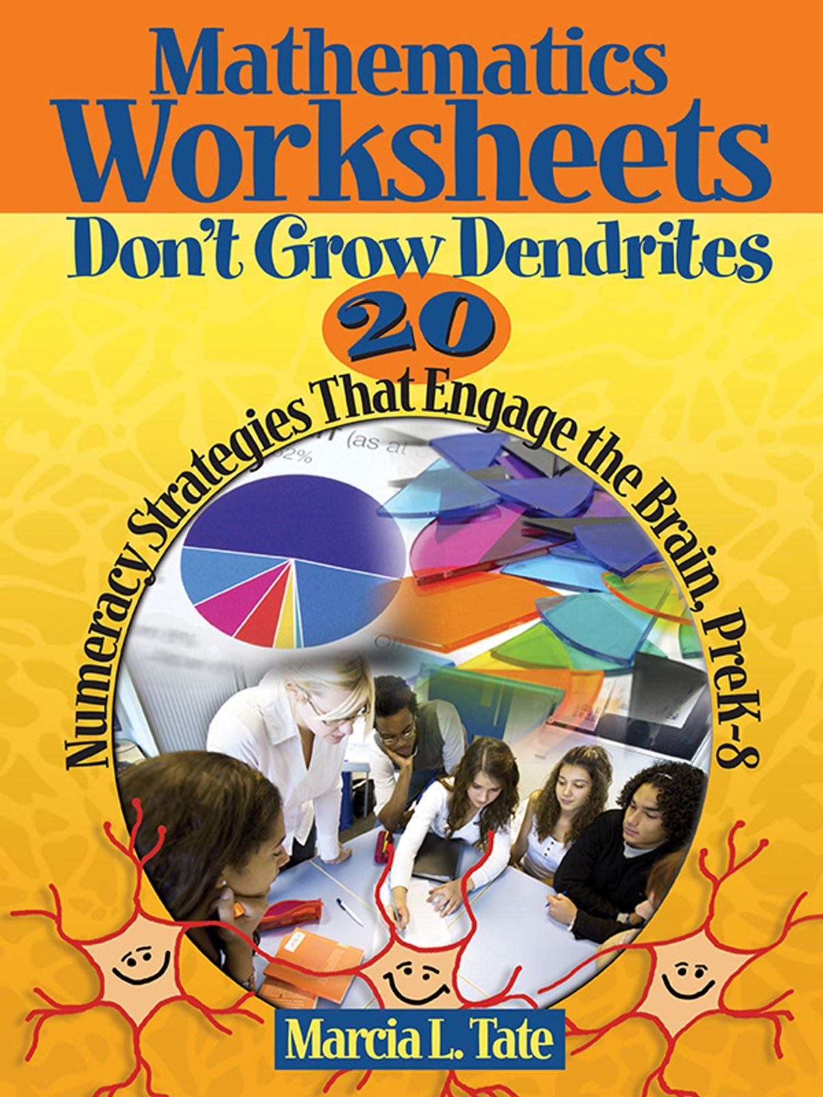 Worksheets Don T Grow Dendrites Db Excel