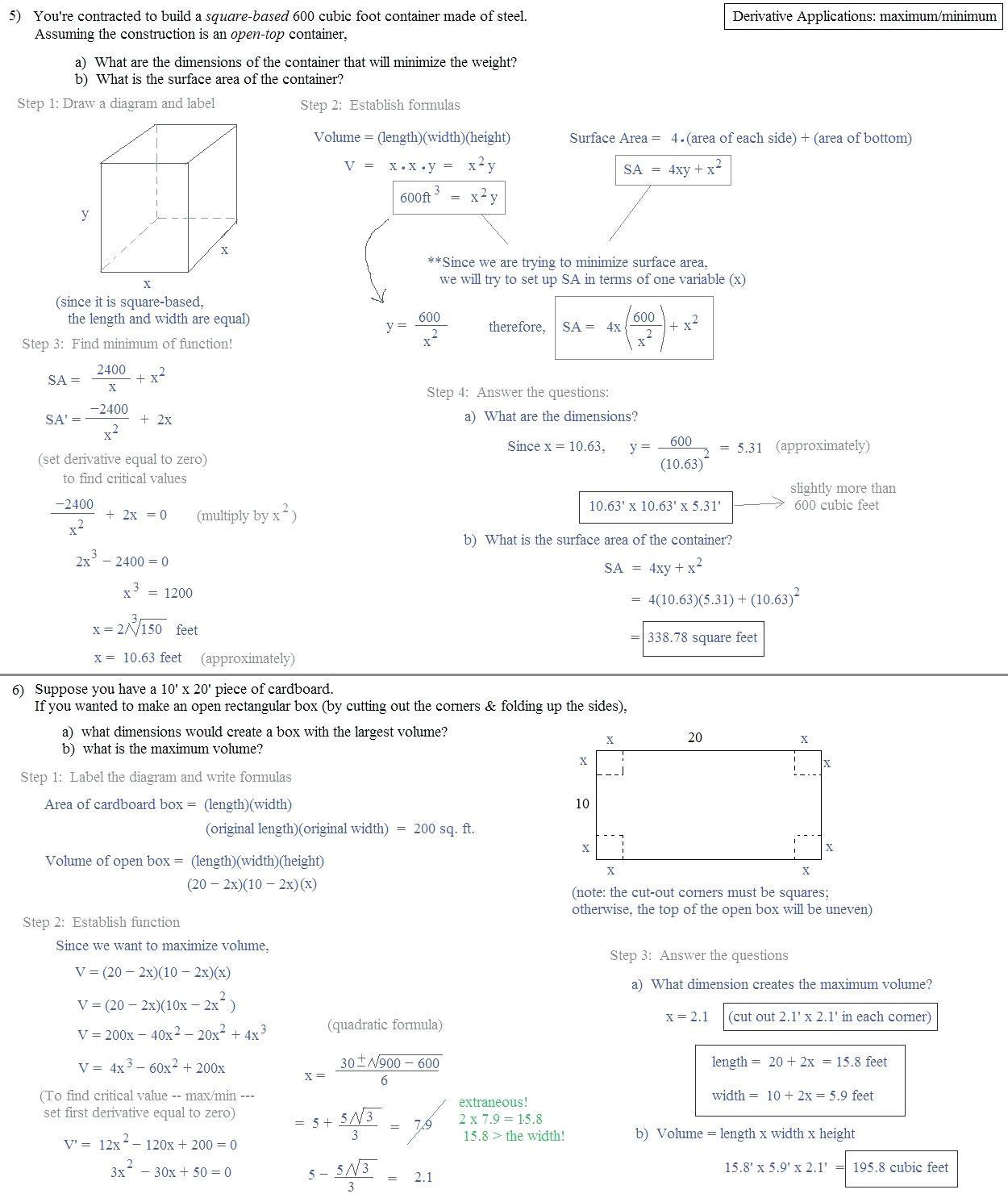 Multiplying Functions Worksheet Math Theeagleeyeclub