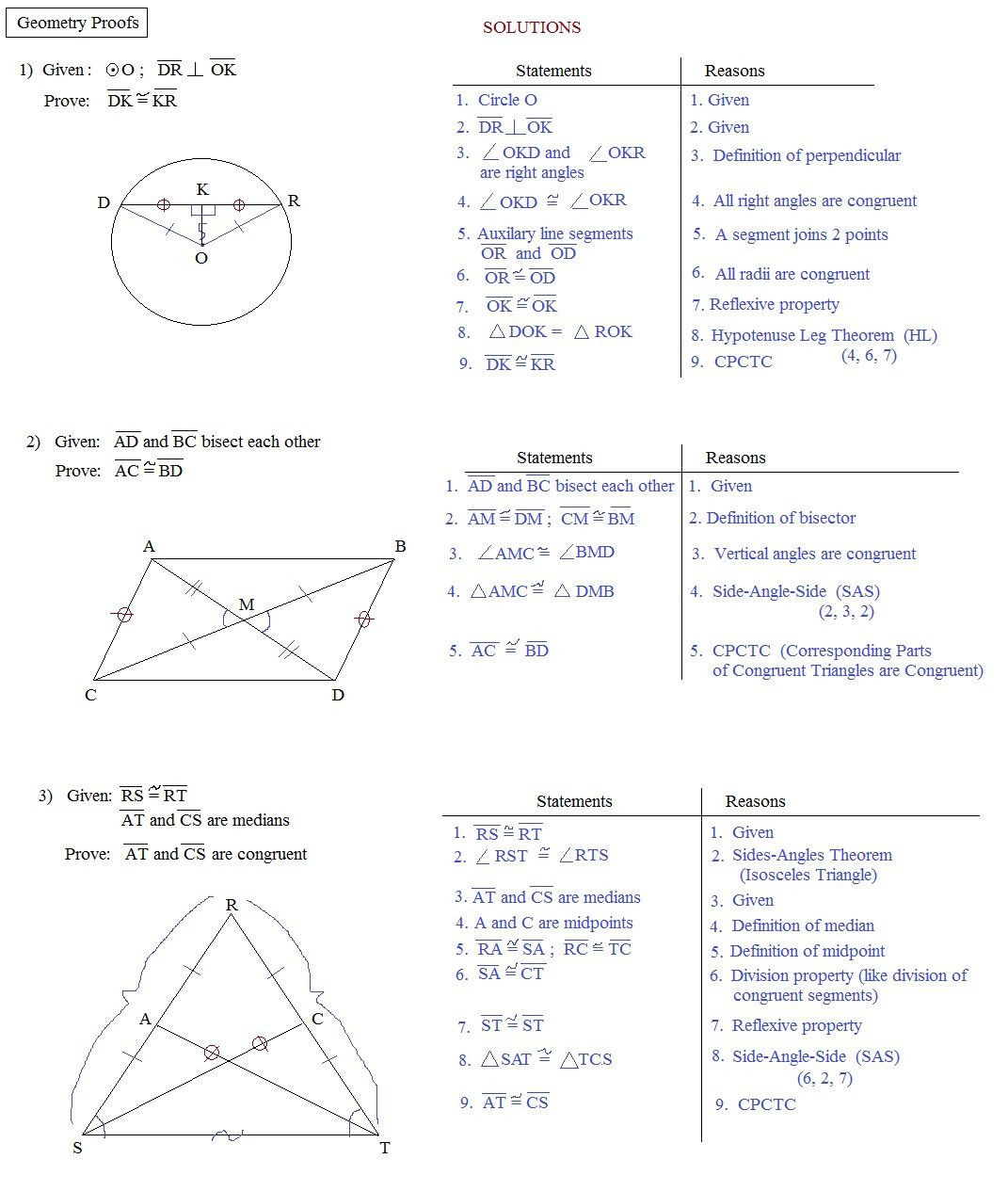 Naming Angles Worksheet Answers