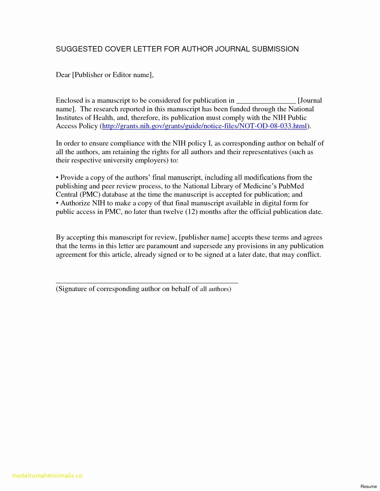 Form Ez Eligibility Worksheet