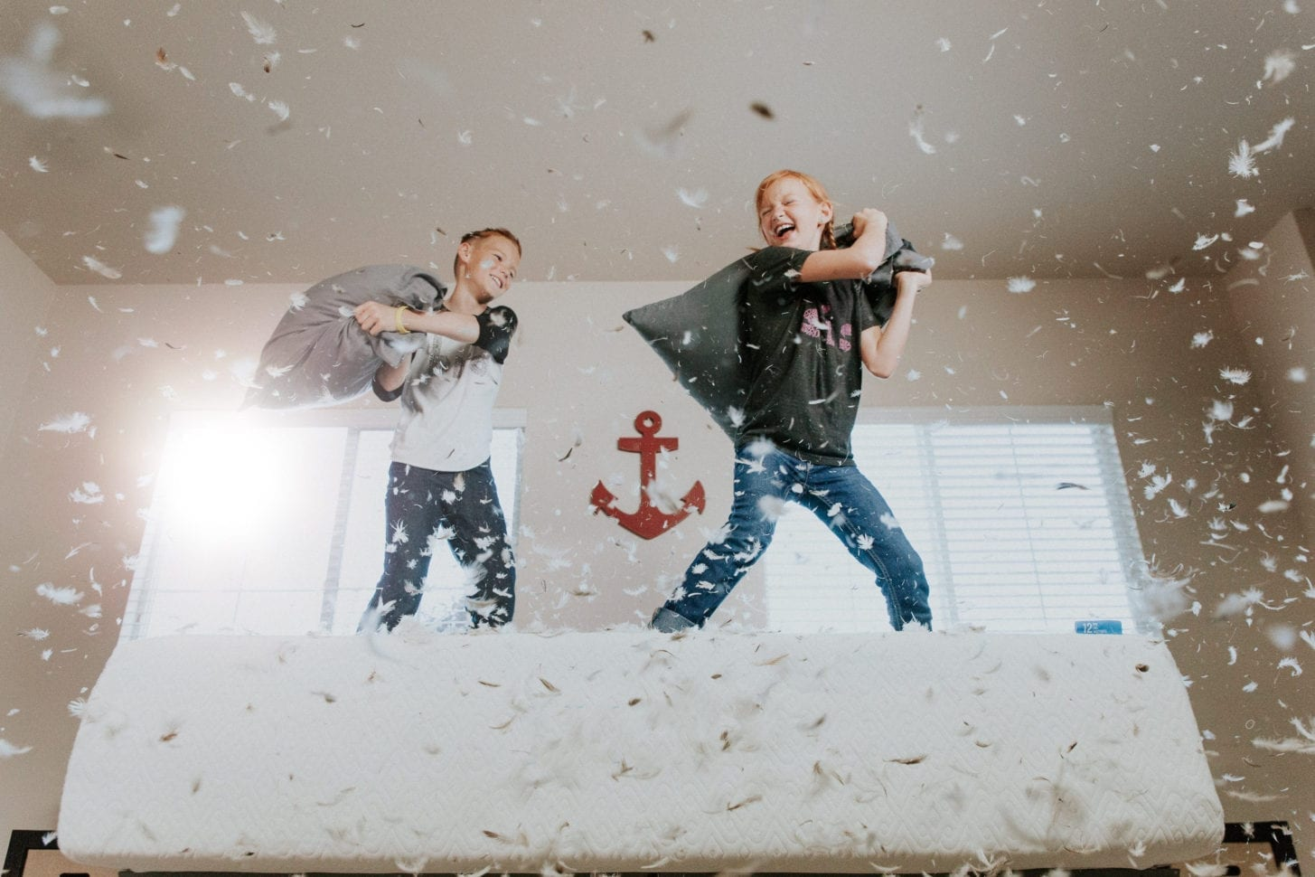 North Carolina Child Support Guidelines