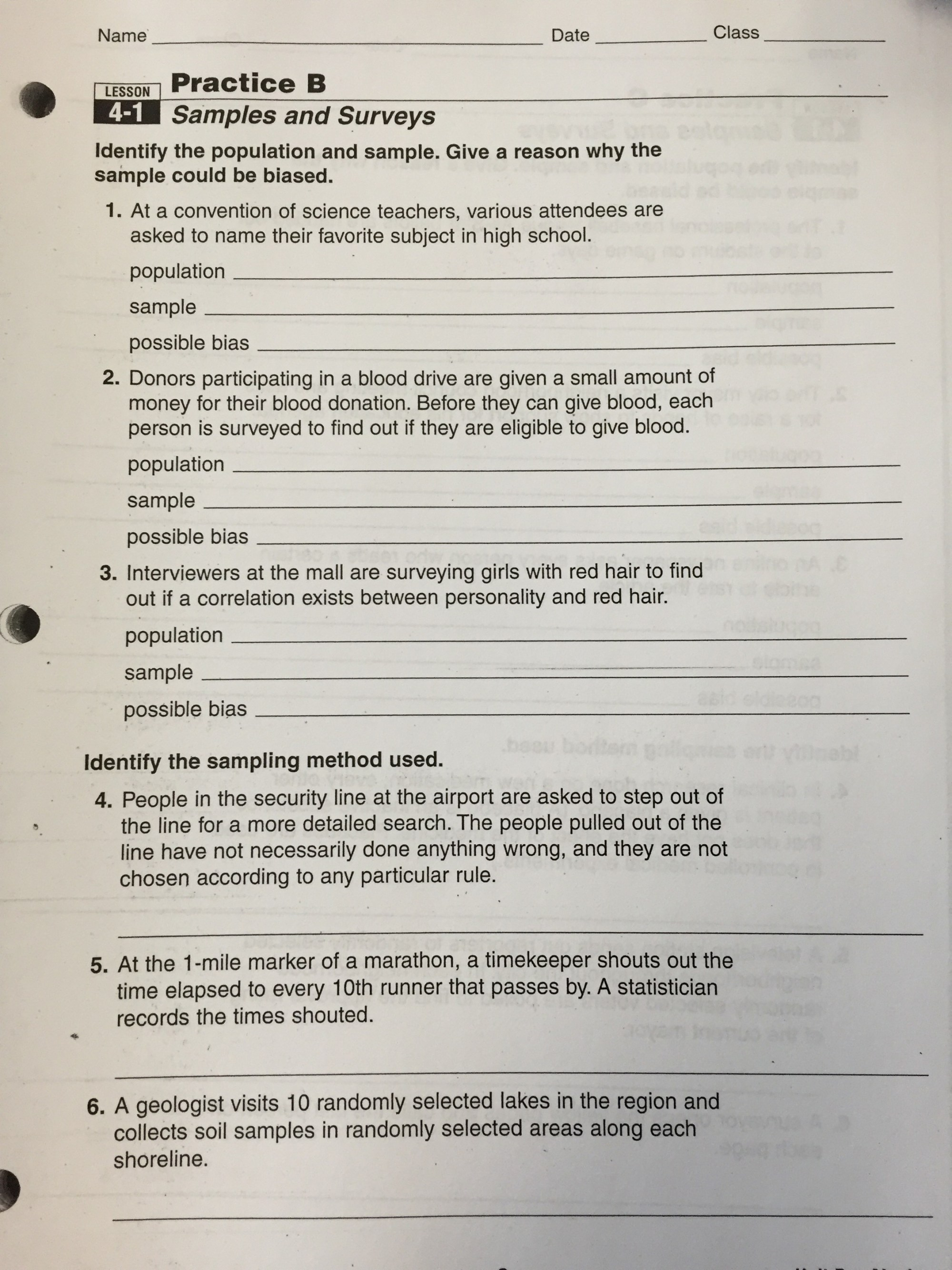 hight resolution of Pearson Math Worksheets   Printable Worksheets and Activities for Teachers