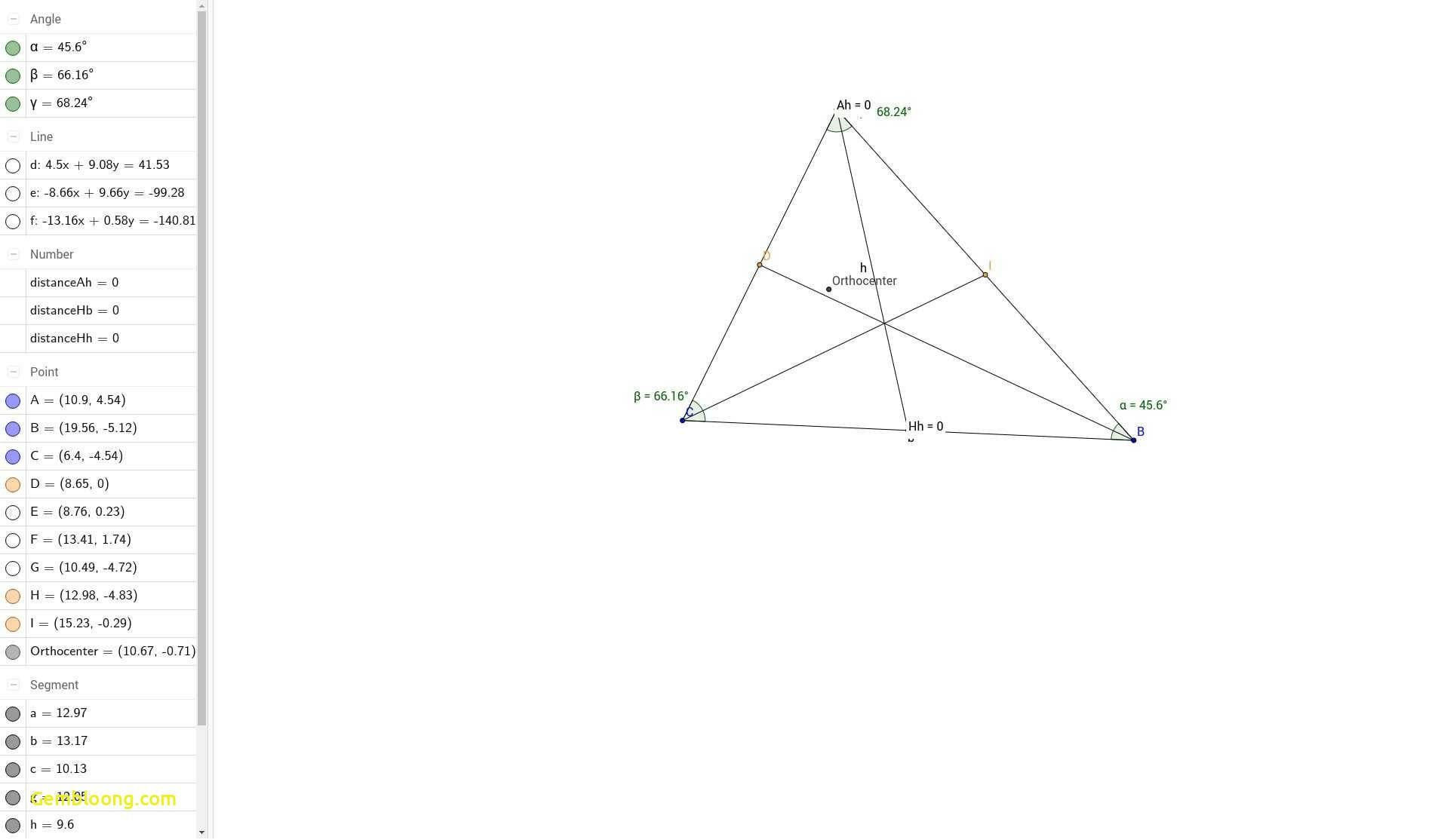 Proving Triangles Congruent Worksheet Cramerforcongress