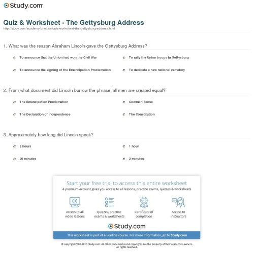 small resolution of Direct Address Worksheets   Printable Worksheets and Activities for  Teachers