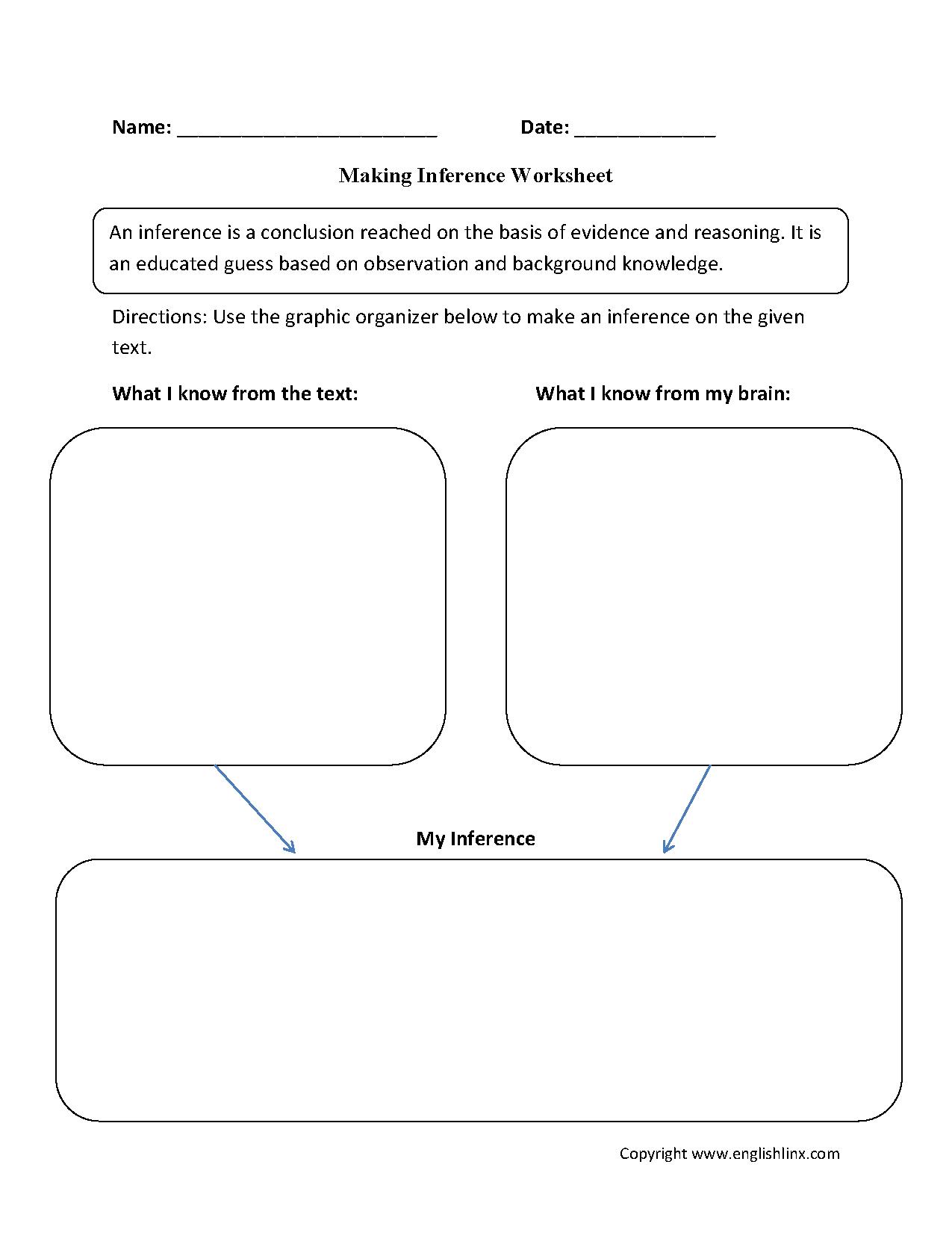Proportional Relationship Table Worksheet