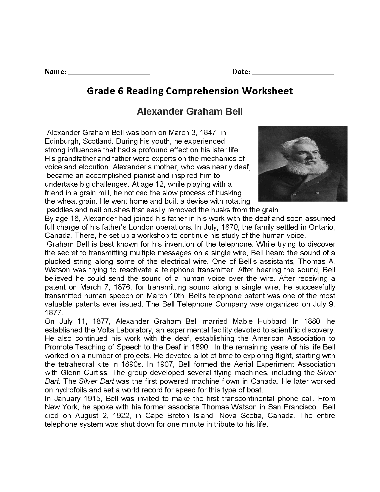 - Worksheet Reading Gauges Printable Worksheets And Activities For