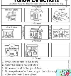 8th Grade Map Skills Worksheets   Printable Worksheets and Activities for  Teachers [ 1325 x 1024 Pixel ]
