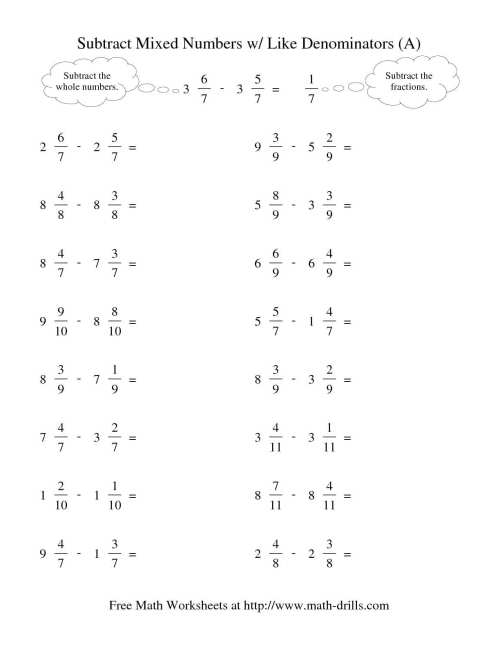 small resolution of Multiply And Simplify Fractions Worksheet   Printable Worksheets and  Activities for Teachers