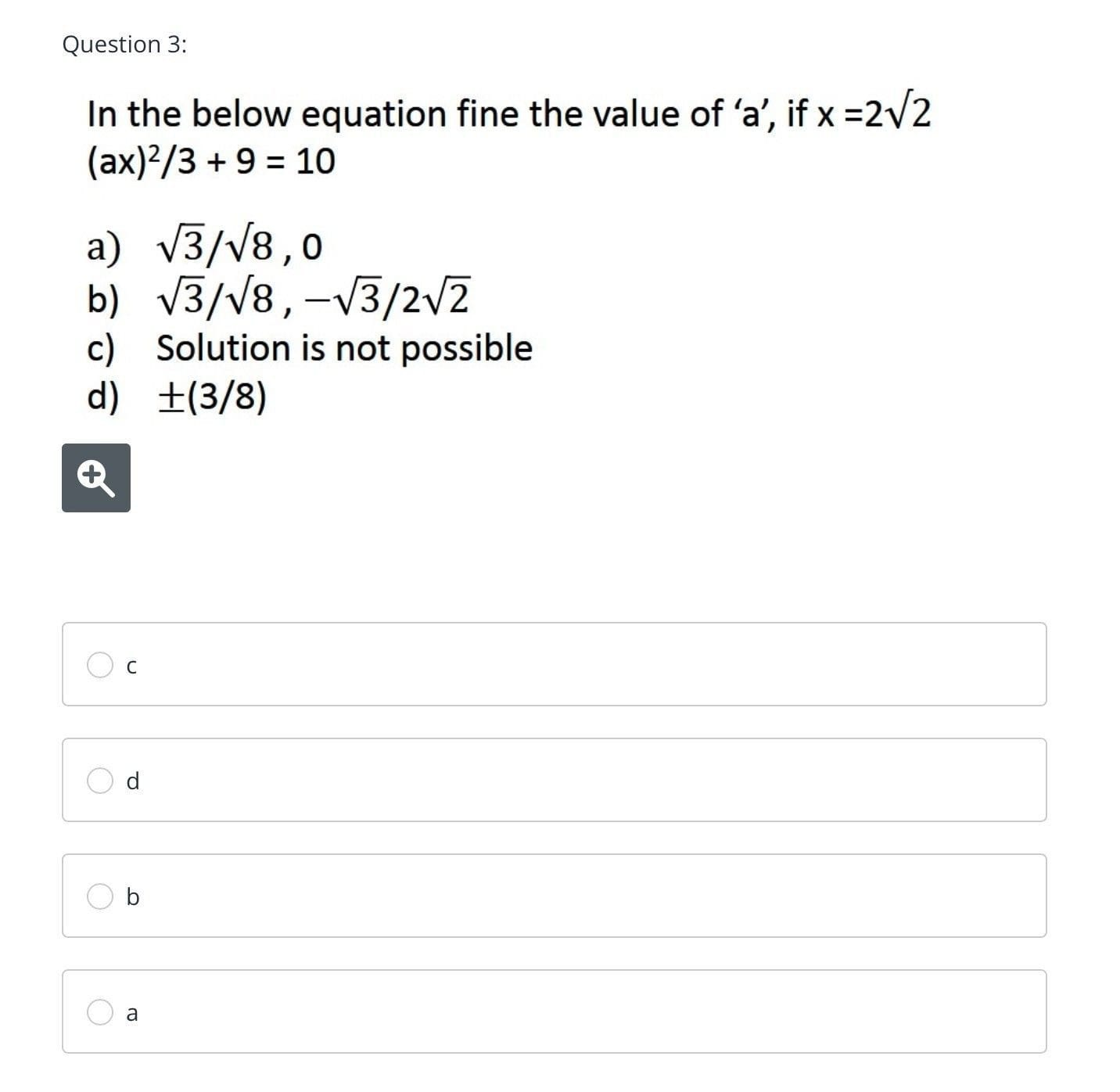 Solving Systems Of Linear Inequalities Worksheet Answers