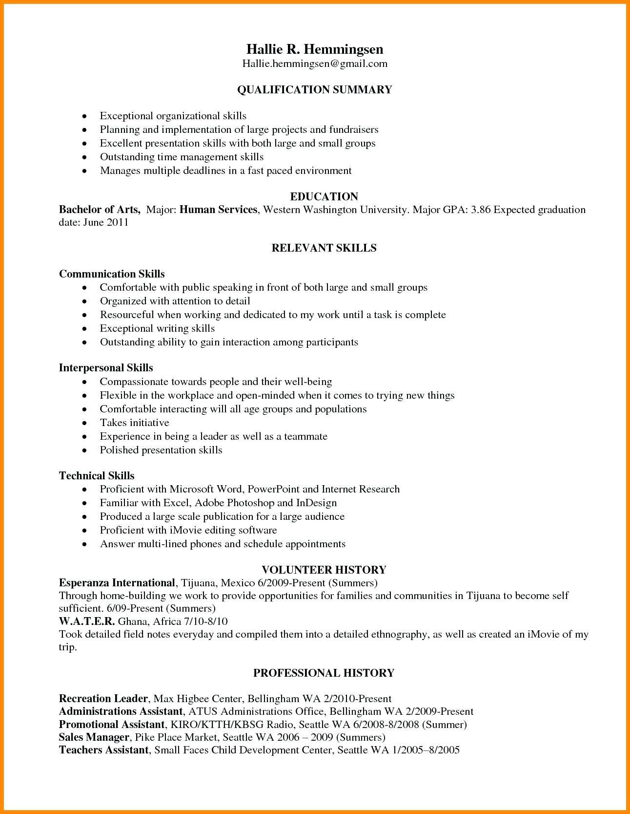 Teaching Basic Writing Skills Worksheets Teaching Soft