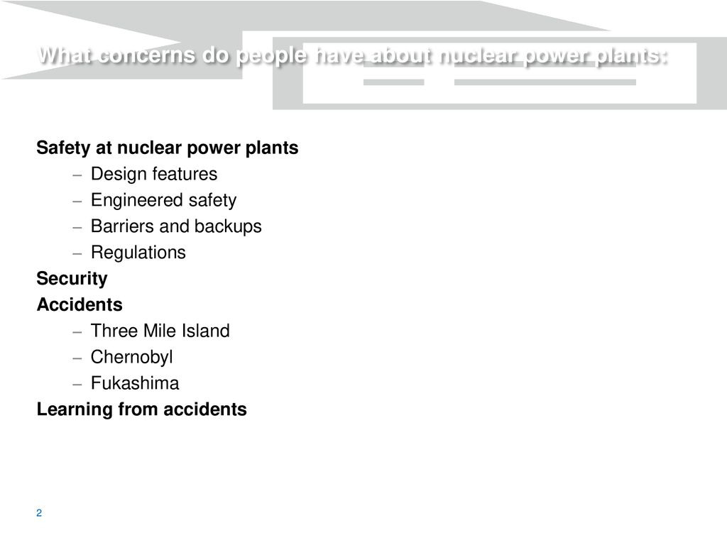 Meltdown At Three Mile Island Worksheet Answers