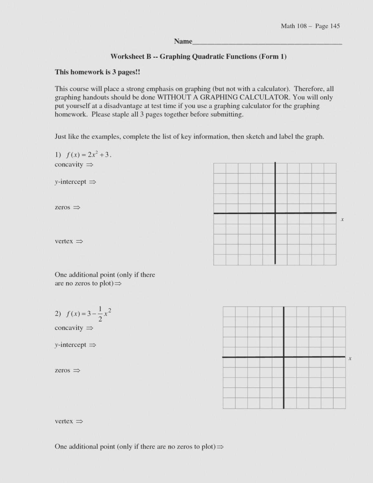 Top 10 Punto Medio Noticias Graphing Quadratic Functions