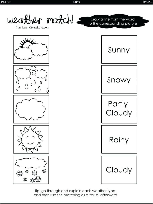 Top Kindergarten Math Word Ll Printables Printable