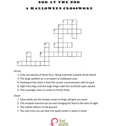 Fun Brain Teasers Worksheets   Printable Worksheets and Activities for  Teachers [ 1650 x 1275 Pixel ]