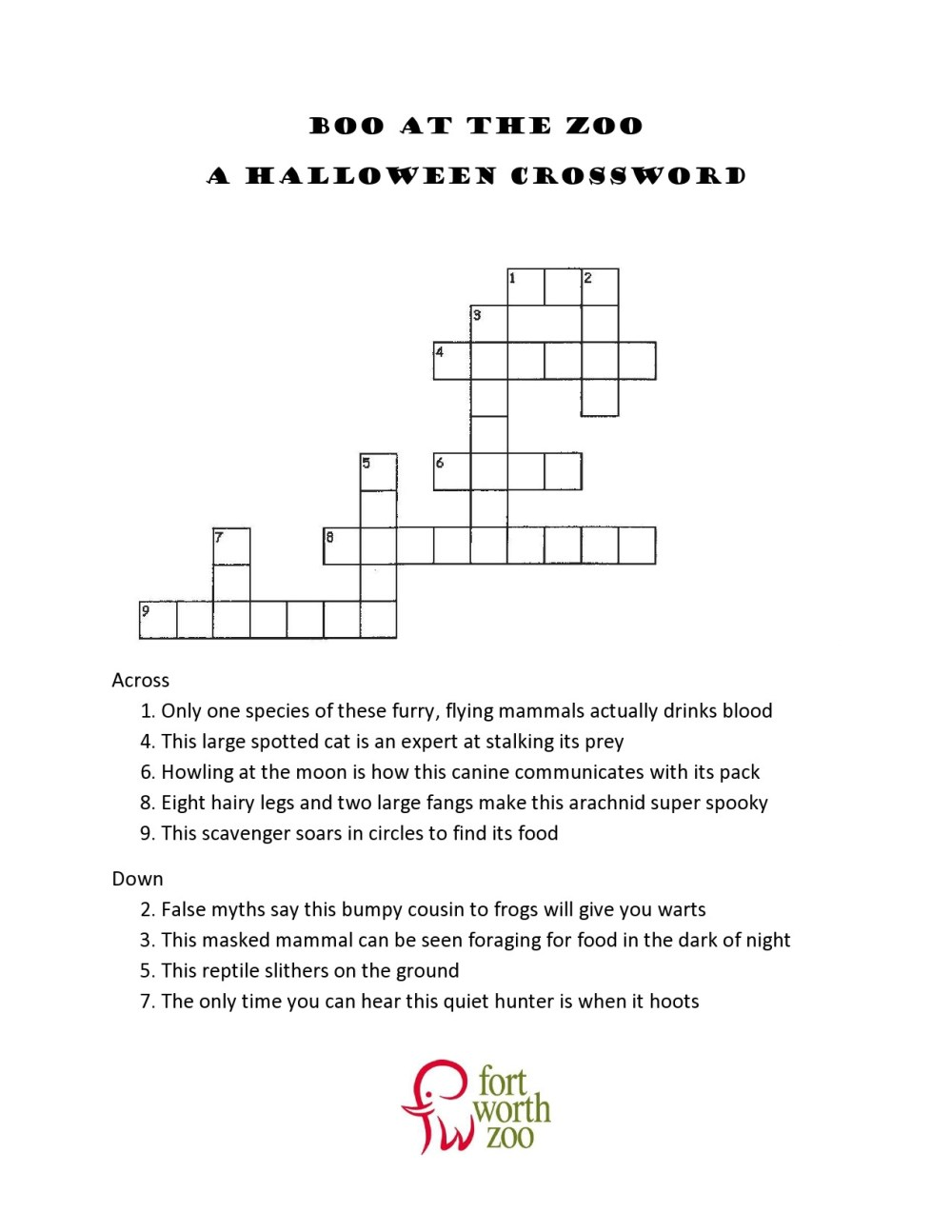 medium resolution of Fun Brain Teasers Worksheets   Printable Worksheets and Activities for  Teachers
