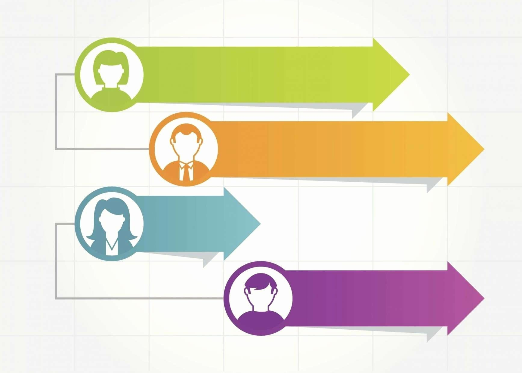 Trust Planning Worksheet