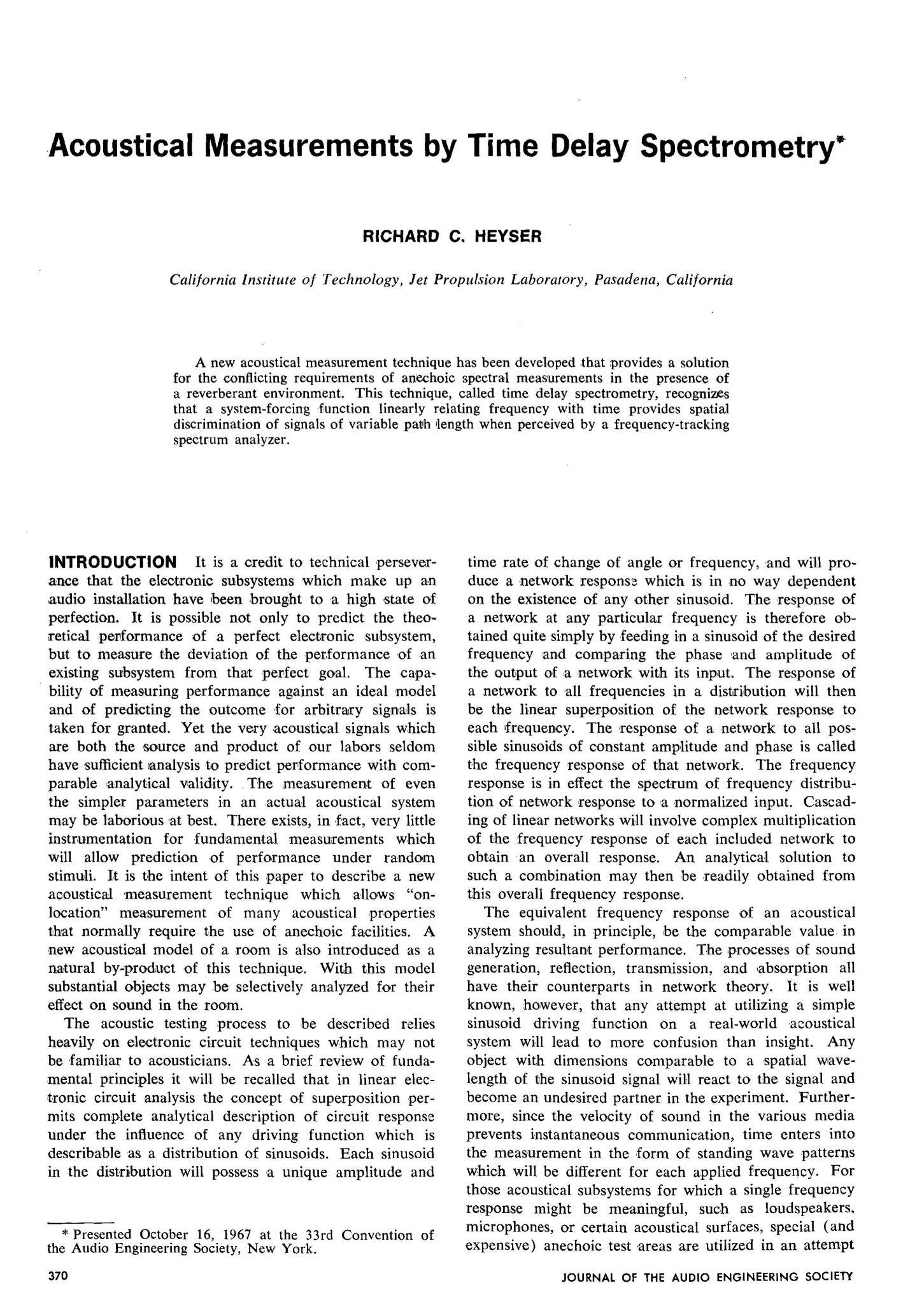 Verification Worksheet Independent University Of Phoenix