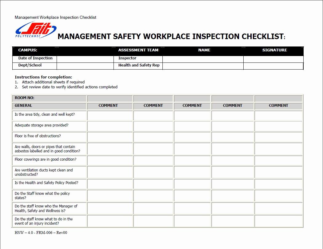 Workers Compensation Reserve Worksheets Db Excel