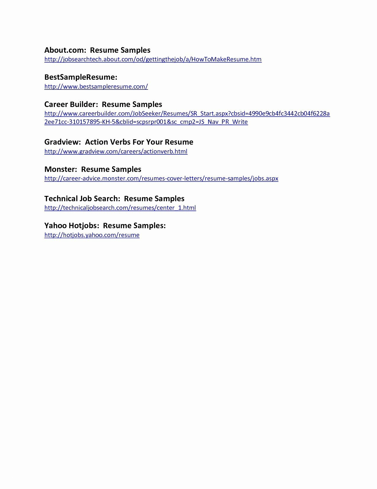 Works Spreadsheet Download Or Calculating Work Worksheet