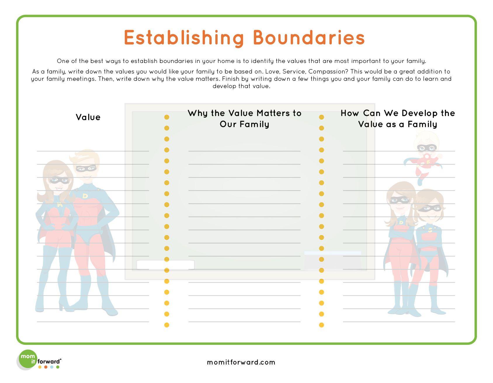 Worksheet Healthy Relationships Worksheets Healthy