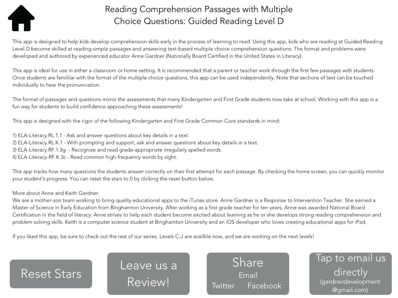 Worksheet Ideas 1st Grade English Worksheets Grammar